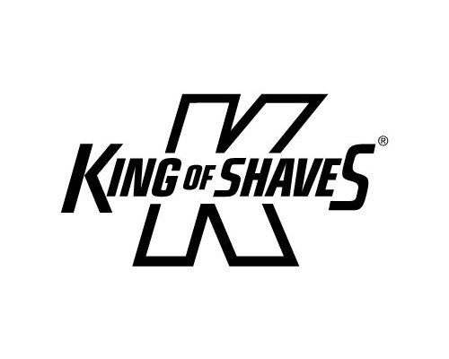 Case study: King of Shaves